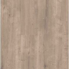 DISFLOOR TOP - 33 8MM/AC5 - GRIS SANDED 1L - 33882