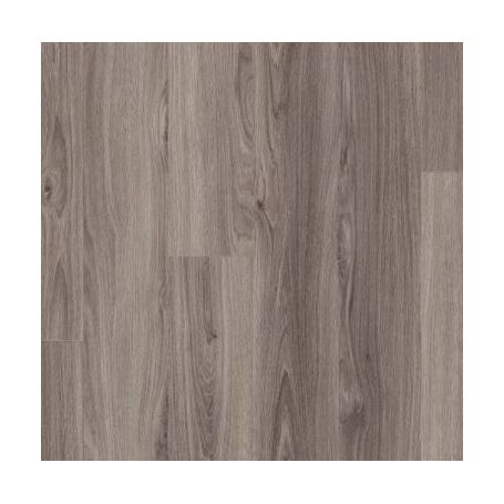 DISFLOOR TOP - 33 8MM/AC5 - ROBLE GRIS OSCURO MAGIC 1L - 33888