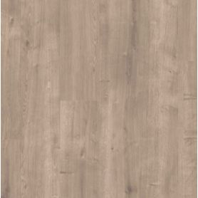 DISFLOOR TOP - 8MM AC5 4V - ROBLE GRIS SANDED - 34882