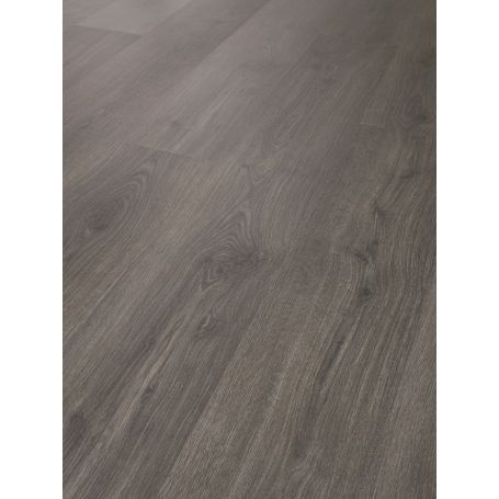 KRONO SWISS - NOBLESSE - ROBLE NATURAL COAL - D4933PM