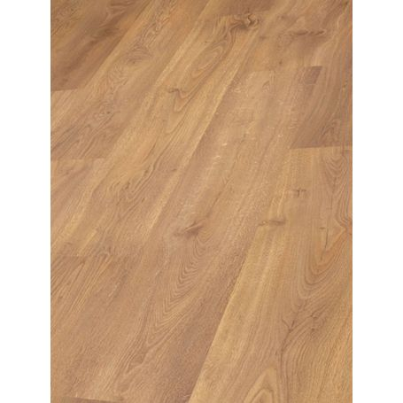 KRONO SWISS - NOBLESSE - ROBLE LUCERNE - D3784NM