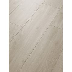 KRONO SWISS - DELTA FLOOR OVERSIZE - ROBLE MAHON - D782NM