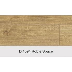 KRONOPOL - INFINITY - ROBLE SPACE - D4594