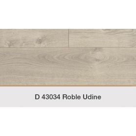 KRONOPOL - TERRA - ROBLE UDINE - D43034