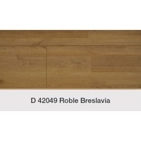 KRONOPOL - TERRA - ROBLE BRESLAVIA - D42049