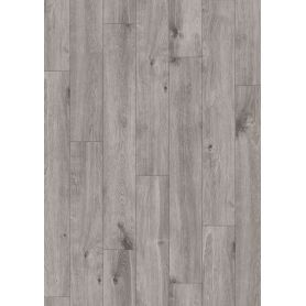 KRONO ORIGINAL - BIONYL PRO - BALTIC OAK - 1531