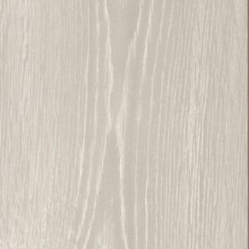 ESSENZ LAMINAT - COMMERCE V4 - ROBLE BLANQUEADO – 64491