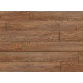 CLASSEN SPECTRUM IMPRESSION 4V - ALTEA OAK - CLA37325