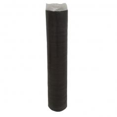 Base Aislante Premium PE 3.0 de 3mm - Rollo 20m²