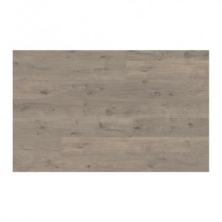 8/32 CLASSIC - ROBLE MUROM GRIS
