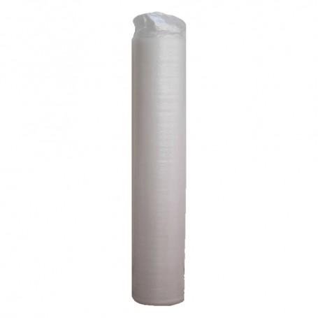 Basic White 2.0 - Rollo 20m²
