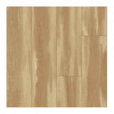 SYNCRO - PAINTED OAK NATURAL