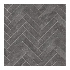 STONE EFFECTS- PARQUET STONE