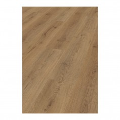 CATWALK- ROBLE TREND NATURE (D3125)