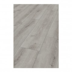 ADVANCED PLUS- ROBLE SUMMER LIGHT GREY (D3904)