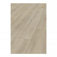ADVANCED PLUS- ROBLE SUMMER BEIGE (D3902)