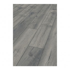 EXQUISIT- ROBLE PETTERSON GRIS (D4765)