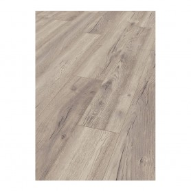 EXQUISIT- ROBLE PETTERSON BEIGE (D4763)