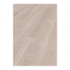EXQUISIT- ROBLE WAVELESS BLANCO (D2873)