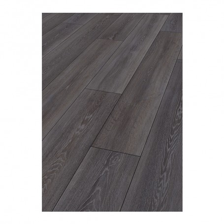 EXQUISIT- ROBLE STIRLING (D2804)