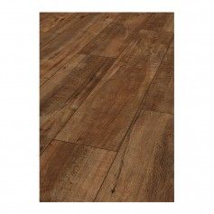 EXQUISIT PLUS- ROBLE GALA NATURAL (D4783)