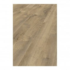 EXQUISIT PLUS- ROBLE PETTERSSON NATURAL (D4764)