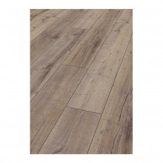 EXQUISIT PLUS- ROBLE ASTILLA (D3044)