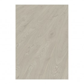 AMAZONE- ROBLE TIMELESS BEIGE (D3597)