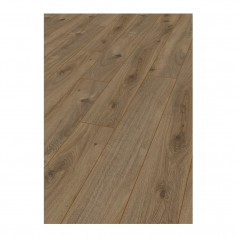 AMAZONE- ROBLE PRESTIGE NATURAL (D4166)