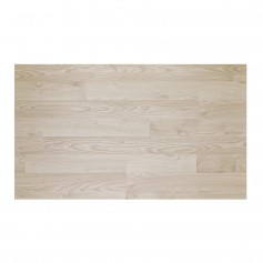 WHITE OAK 2 STR