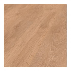 FLOORDREAMS VARIO - ROBLE BRUSHED LIGHT