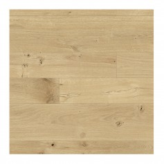GRANDE WIDE - ROBLE LINO