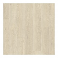 PULSE RIGID CLICK * - ROBLE BRISA MARINA BEIGE