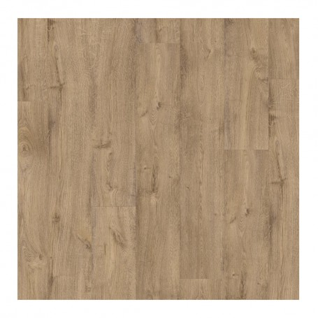 PULSE RIGID CLICK * - ROBLE PÍCNIC OCRE