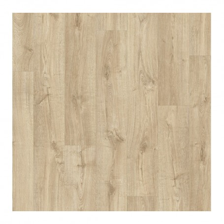 PULSE RIGID CLICK * - ROBLE OTOÑO NATURAL CLARO