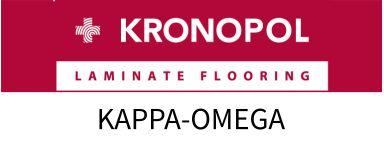 KAPPA-OMEGA