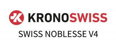 SWISS NOBLESSE 4V