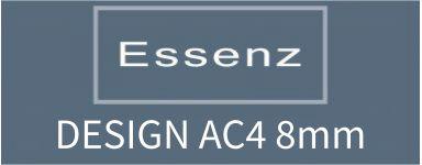 DESIGN AC4 8mm