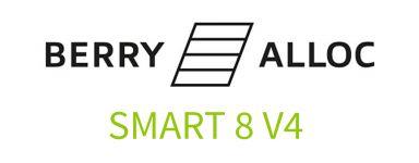 SMART 8 V4
