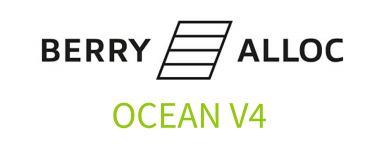 OCEAN V4