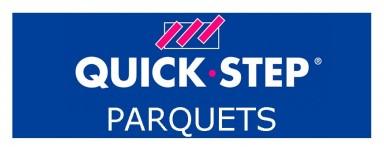 QUICK-STEP PARQUET