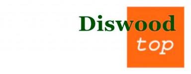 DISWOOD TOP PARQUET