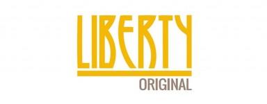 LIBERTY ORIGINAL