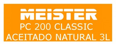 MEISTER - PD200 CLASSIC