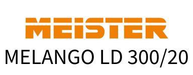 MELANGO LD 300/20