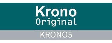 KRONO5