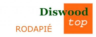 DISWOOD TOP