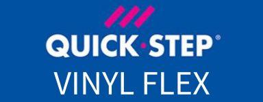 BALANCE RIGID CLICK +