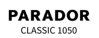 CLASSIC 1050