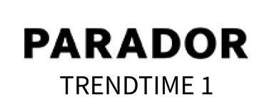 TRENDTIME 1